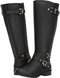 guess s boots sale amazon com g by guess boots shoes clothing shoes jewelry
