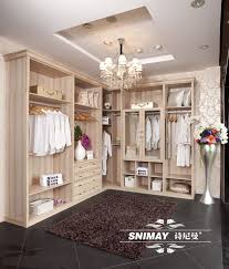 country home designs new clothes closet european deluxe bedroom