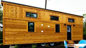 Small Home Design Ideas Tiny House On Wheels Cozy Country Farm Interior Design Small