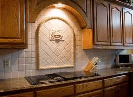 kitchen tile design ideas backsplash 30 amazing design ideas for a kitchen backsplash