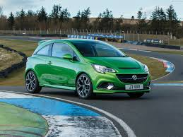 opel modified vauxhall corsa vxr 2016 pictures information u0026 specs