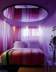 hotel chambre avec miroir au plafond hotel chambre avec miroir au plafond maison design feirt com