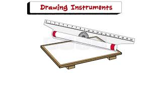 introduction to engineering drawing youtube