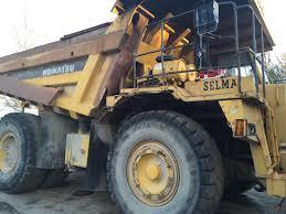 volvo haul trucks for sale komatsu hd 605 5 haul trucks for sale rigid dumper rigid dump