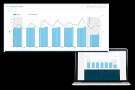 real estate dashboard u0026 tools for building asset management