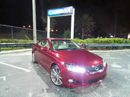 used lexus is 250 convertible 170 best convertible images on convertible lexus