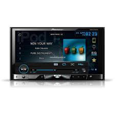 nissan elgrand accessories uk avh x5500bt double din built in bluetooth dvd av system 7