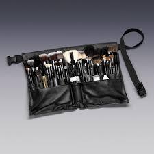 makeup artist belt 56 best makeup artist favorites images on makeup