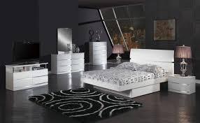 king size modern bedroom sets modern bedroom sets for simple and look design king size gallery