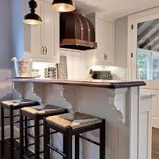 island kitchen bar seagrass kitchen bar stools design ideas