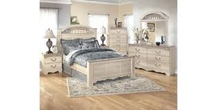 Rent Bedroom Set Beautiful Charming Rent A Center Bedroom Sets Rent A Bedroom Set