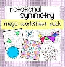best 25 rotational symmetry ideas on pinterest symmetry art