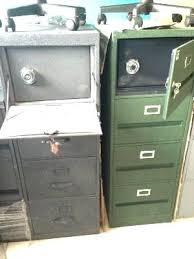 metal file cabinet with lock abus file cabinet locking bar installation fabulous metal file