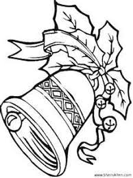 205 coloring pages christmas images draw