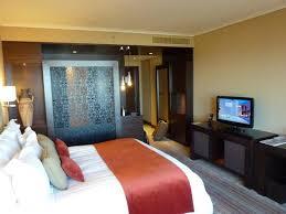 le chambre la chambre picture of renaissance tlemcen hotel tlemcen