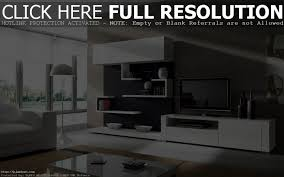 Interior Design Lcd Tv Cabinet Living Room Interior Designs Tv Unit Living Room Ideas