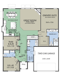 landmark homes is medina s premier custom home contractor home lookout pointe model home plans