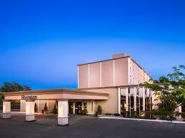 omaha hotel sheraton omaha hotel