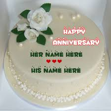 write name on birthday cake 爸爸的最愛 pinterest birthday