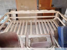 bureau d atelier lot à vendre bureau d atelier armoire en tôle canapé a