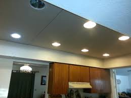 ceiling light covers lowes home lighting 29 drop ceiling light covers drop ceiling light