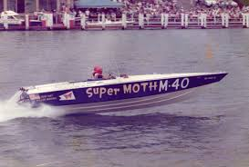 article 1968 28 bertram baron raceboat jpg
