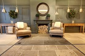 period homes and interiors flooring ideas for period interiors beswickstone flagstones direct