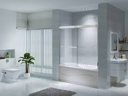 builder series sliding shower doors u2013 hb kitchen bath inc