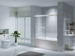 builder series sliding shower doors u2013 hb kitchen bath inc