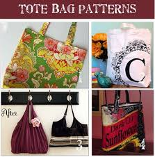 136 best quest for the perfect tote bag images on pinterest bags