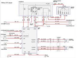 mn triton wiring diagram electronic circuit diagrams u2022 wiring