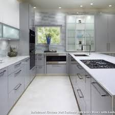 unfinished wall cabinets with glass doors unfinished kitchen wall cabinets wood wall cabinets home