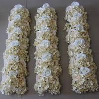 Wholesale Silk Flower Arrangements - wholesale silk wedding flower arrangements price comparison buy