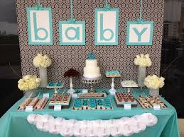 baby shower candy table ideas best 25 ba shower candy table ideas