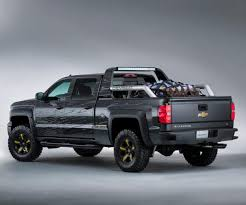 new jeep truck 2017 2017 chevrolet silverado macmaster chevrolet