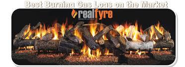 gas logs gas log custom gas logs masters services