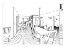 create kitchen floor plan kitchen kitchen floorplans cool open floor plan farmhouse