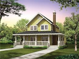 country cabins plans small country cabin plans gallery cabin ideas 2017