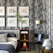 wallpaper designs for home interiors 22 modern wallpaper design ideas colorful designer wallpaper for