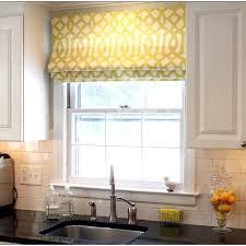 the ideas kitchen best 25 curtains for kitchen window ideas on