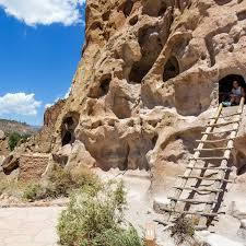 top day trips from santa fe travel leisure