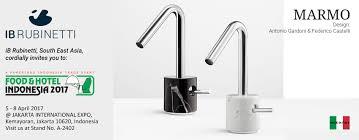designer bathroom accessories bespoke designer bathrooms equip bathrooms