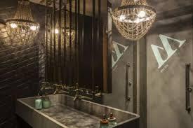 restaurant bathroom design 17 restaurant bathroom decor restaurant bathroom sign wooden decor