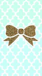 happy thanksgiving glitter images tiffany blue gold glitter bow tech wallpaper free 5th avenue