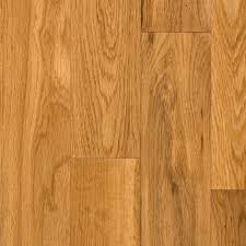 golden oak turman flooring carolina floor covering
