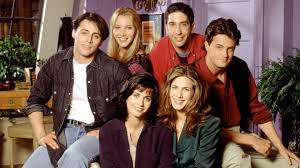 The Social Cast by This Is What The Cast Of Friends Would Look Like If They Were