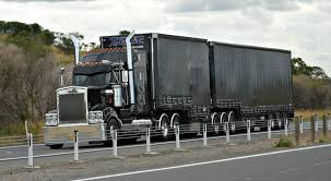 Kenworth Trucks In Australia Youtube