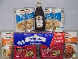 passover items 2017 passover food drive temple beth el of northern westchester