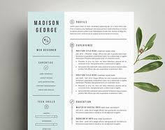 Cover Letter Templates For Resume Resume Resume Cover Letter Template Resume Cover Letters And