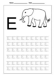 great free printables education crafts pinterest abc
